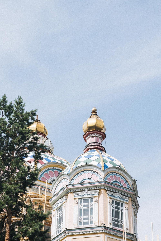 Almaty-28.jpg