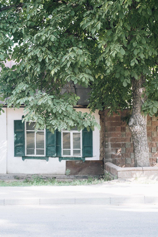 Almaty-17.jpg