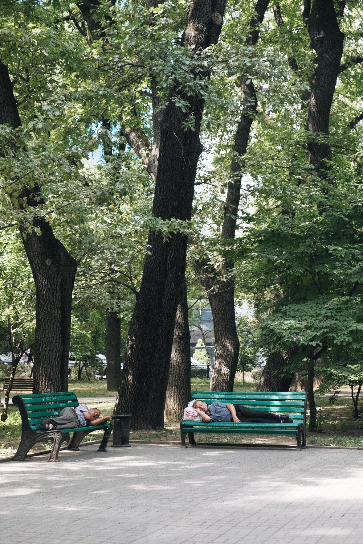 Almaty-37.jpg