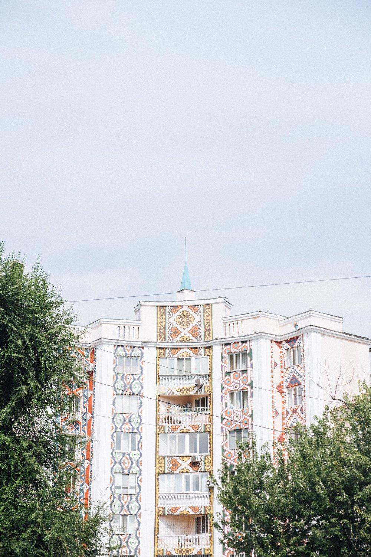 Almaty-22.jpg