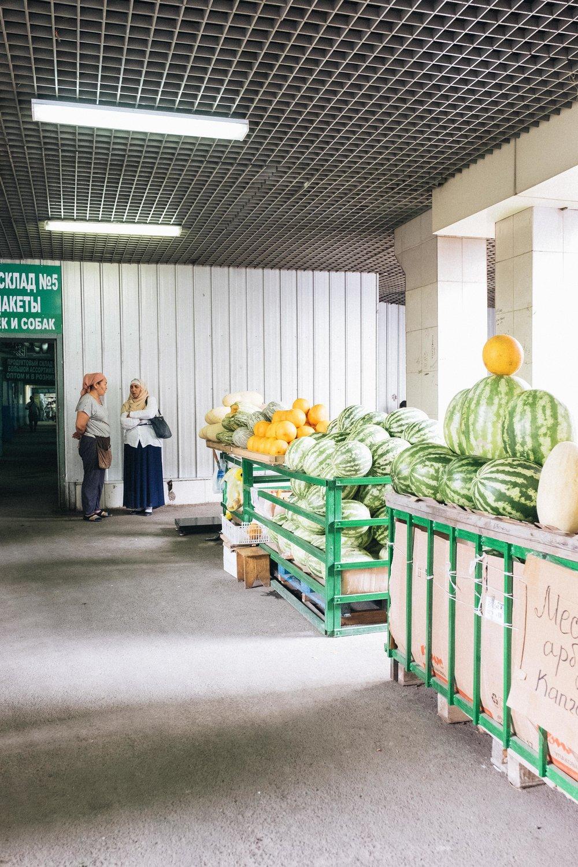 Almaty-65.jpg