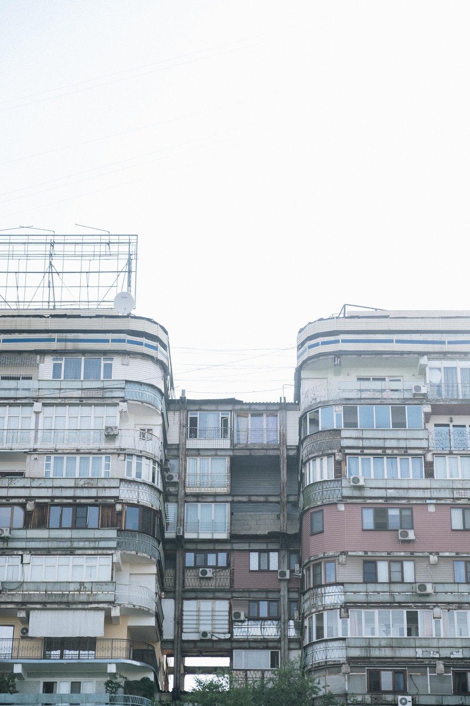Almaty-12.jpg
