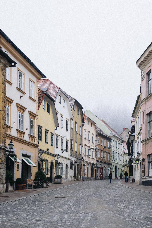 Slovenia-6.jpg