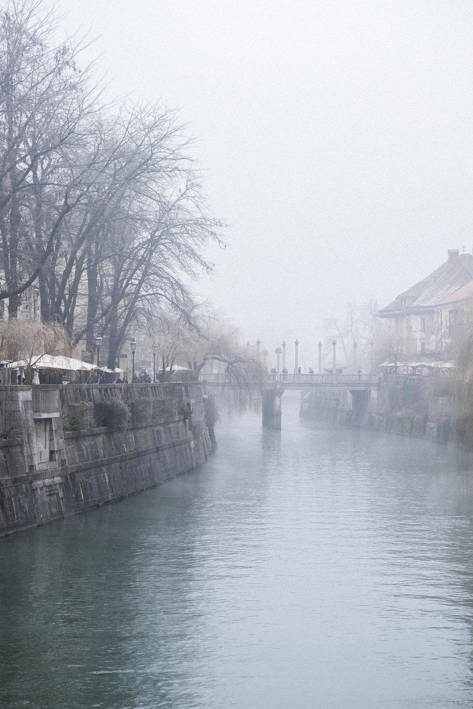 Slovenia-209.jpg