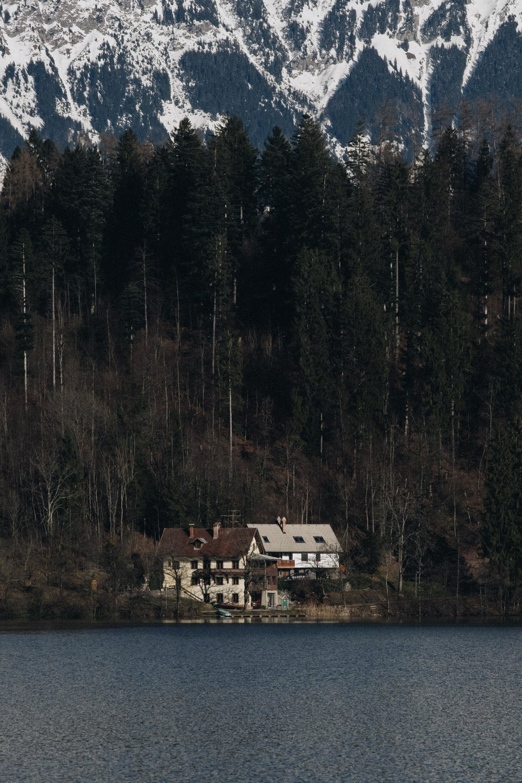 Slovenia-107.jpg