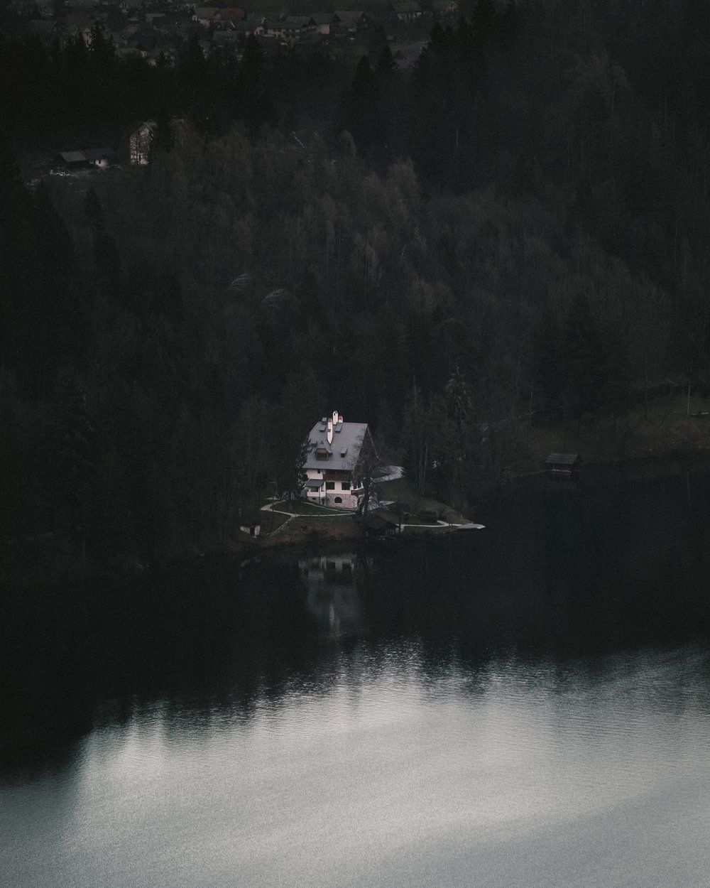 Slovenia-171.jpg
