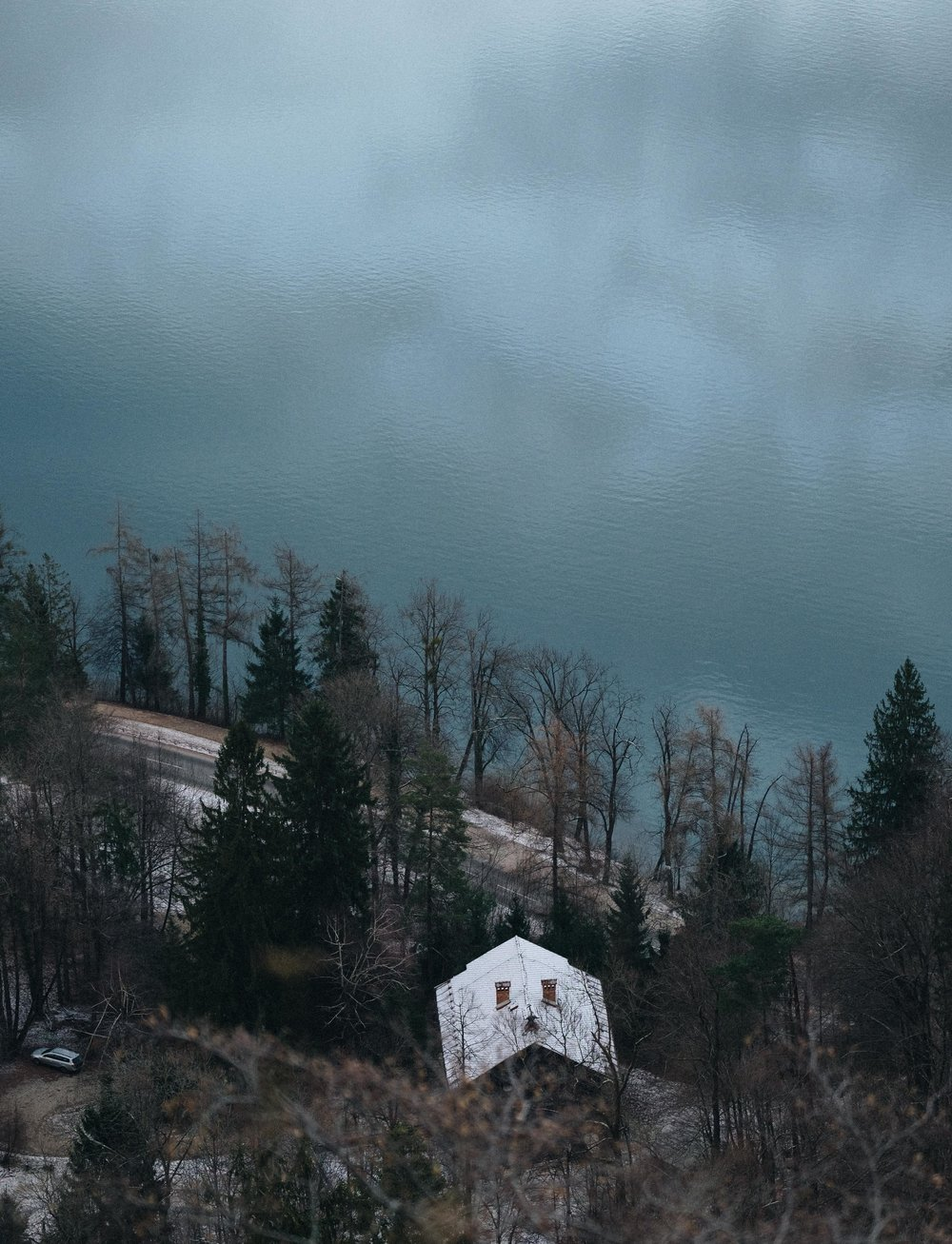 Slovenia-170.jpg