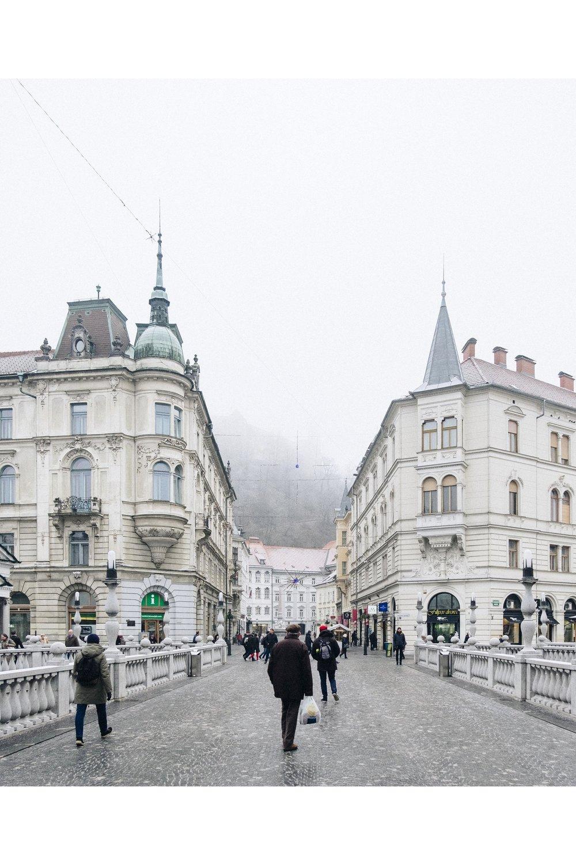 Slovenia-2.jpg