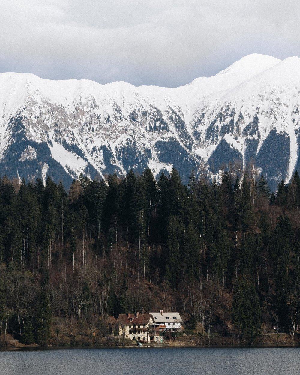 Slovenia-108.jpg