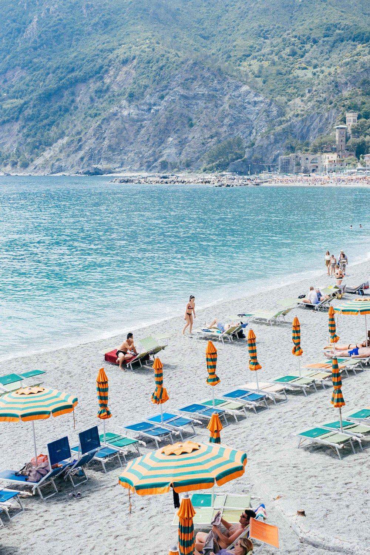 Italia 18 Bright-110.jpg