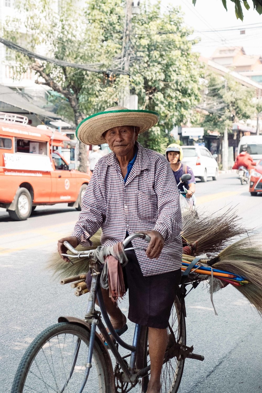 Thailand-117.jpg