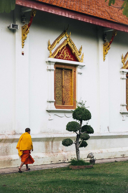 Thailand-207.jpg