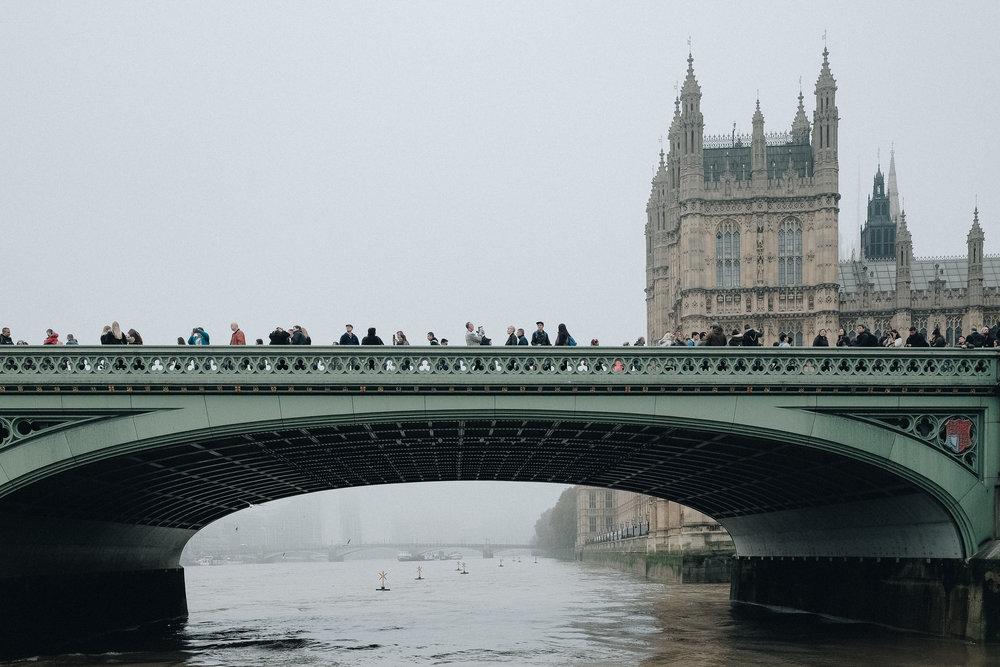 LondonFog-22.jpg