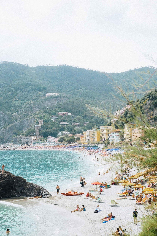 Italia 18 Bright-83.jpg