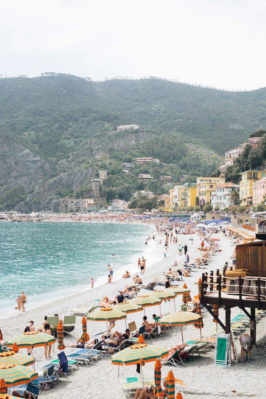Italia 18 Bright-79.jpg