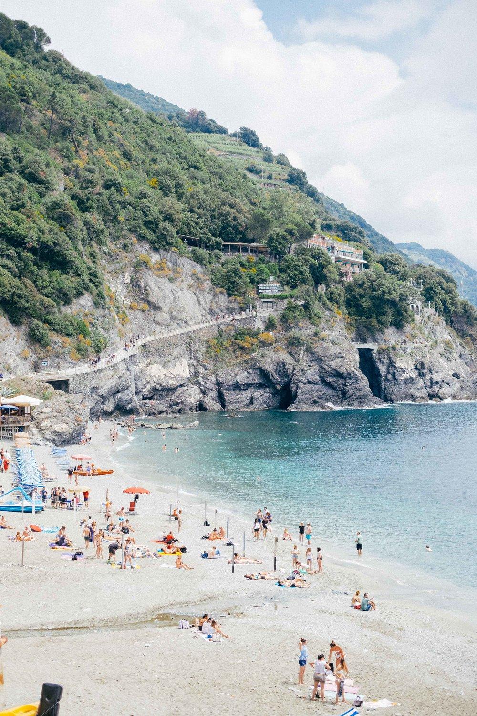 Italia 18 Bright-103.jpg