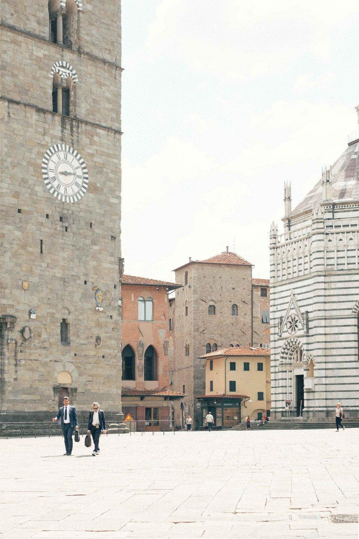 Italia 18 Bright-25.jpg