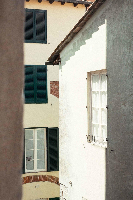 Italia 18-170.jpg