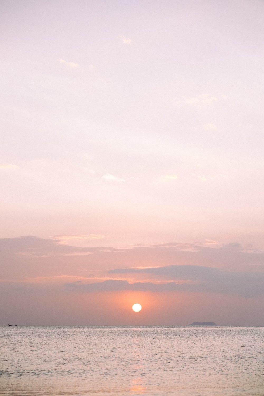 ThaiPrint-53.jpg