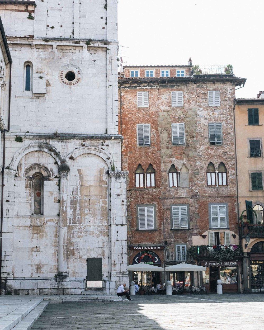 Italia 18-212.jpg