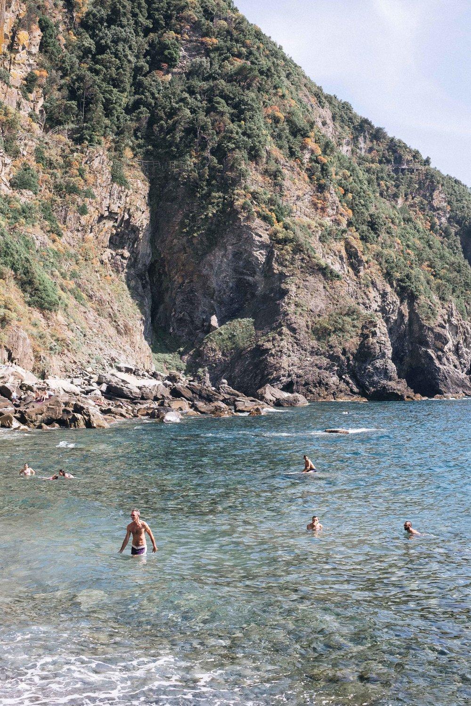 Italia 18 Bright-58.jpg
