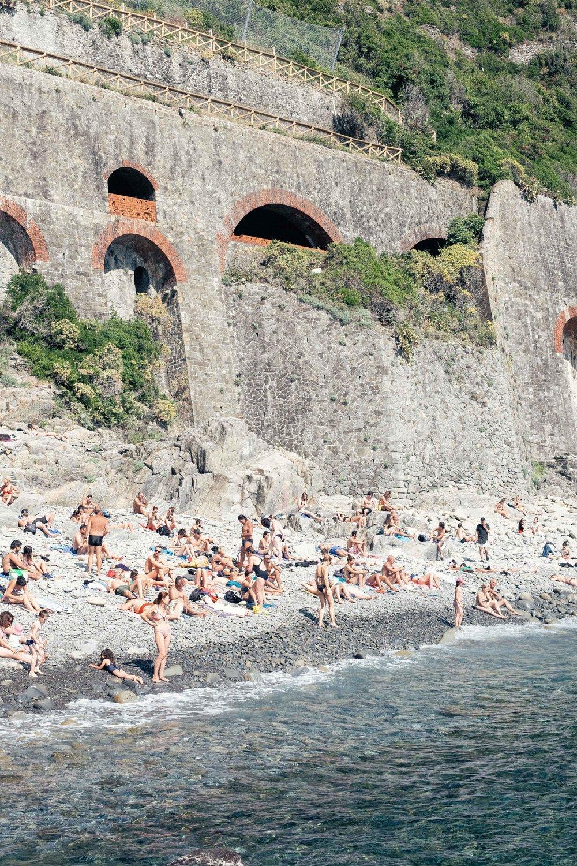 Italia 18 Bright-61.jpg