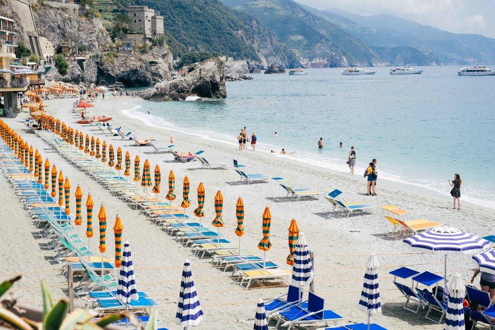 Italia 18 Bright-114.jpg