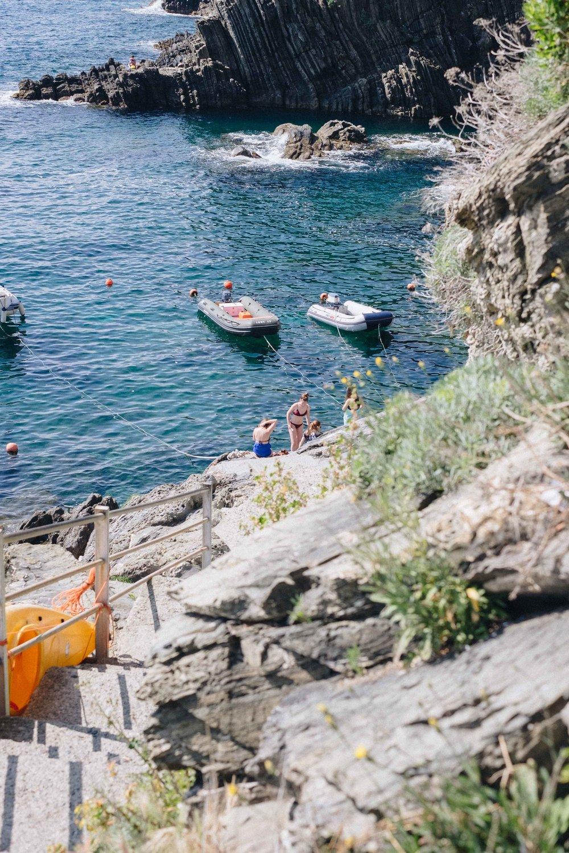 Italia 18 Bright-55.jpg