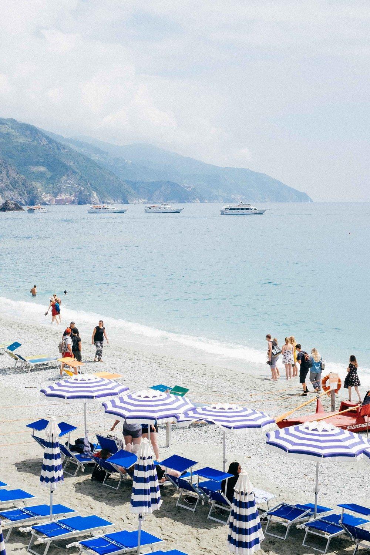 Italia 18 Bright-115.jpg