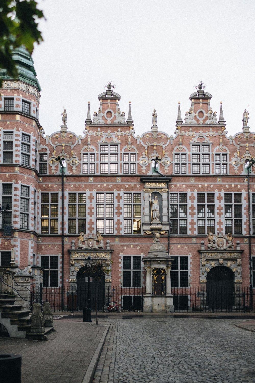 Gdansk-55.jpg