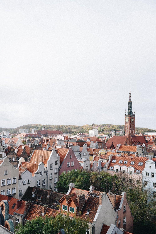 Gdansk-57.jpg