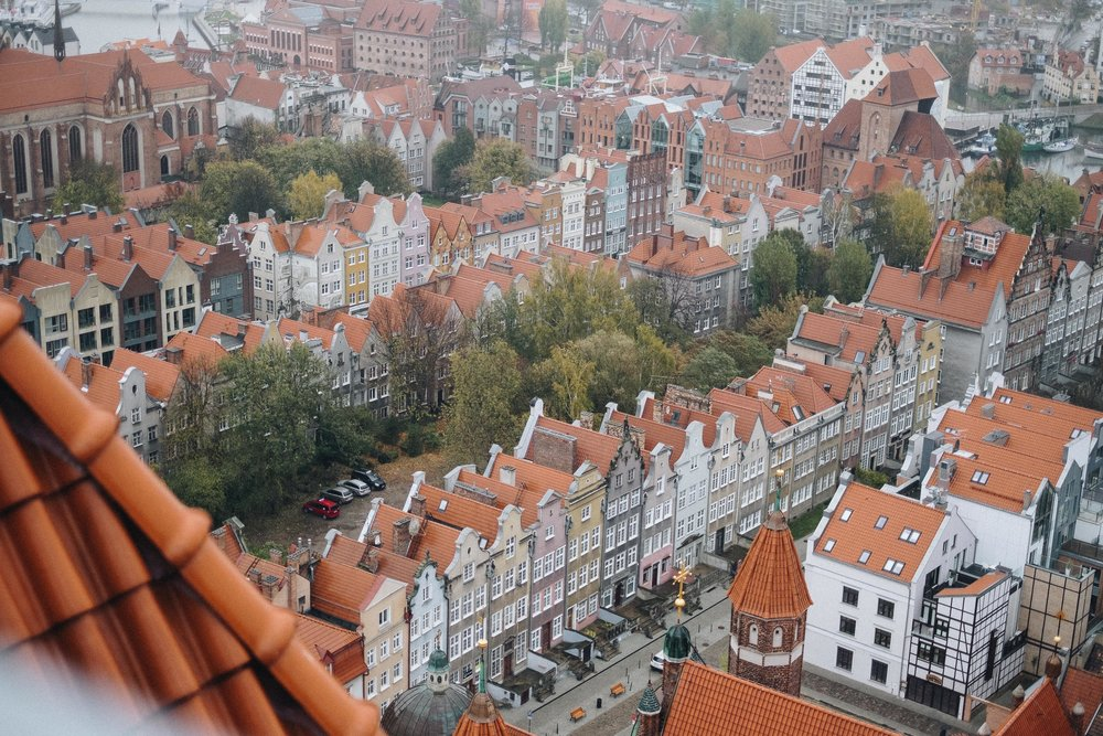 Gdansk-75.jpg