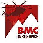071 BMC Insurance Logo FINAL 5cm.jpg