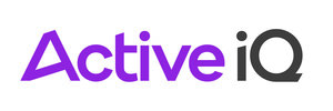 LEVEL 3 AWARD IN ASSESSING VOCATIONAL ACHIEVEMENT -
