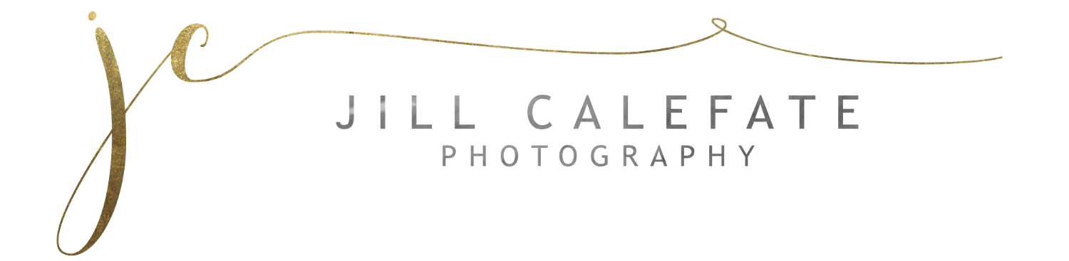 Jill Calefate Photography - Wellington FL Photographer