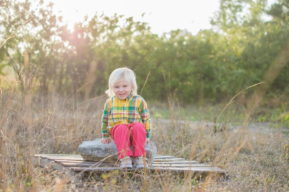familyphotographersouthfloridajillcalefatephotographykidsbroward.jpg