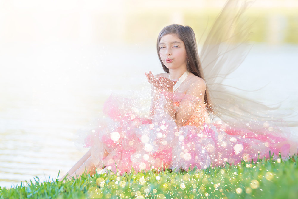 wellington-children-photography-photographer-kids-west-palm-south-florida-photos-outdoor-couture-fairy-wings-beautiful-magical-broward-lake-worth-boca-fairies-wings-photoshoot-jupiter-family-glitter-tutu.jpg