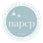 Official Member of the National Association of Child Photographers