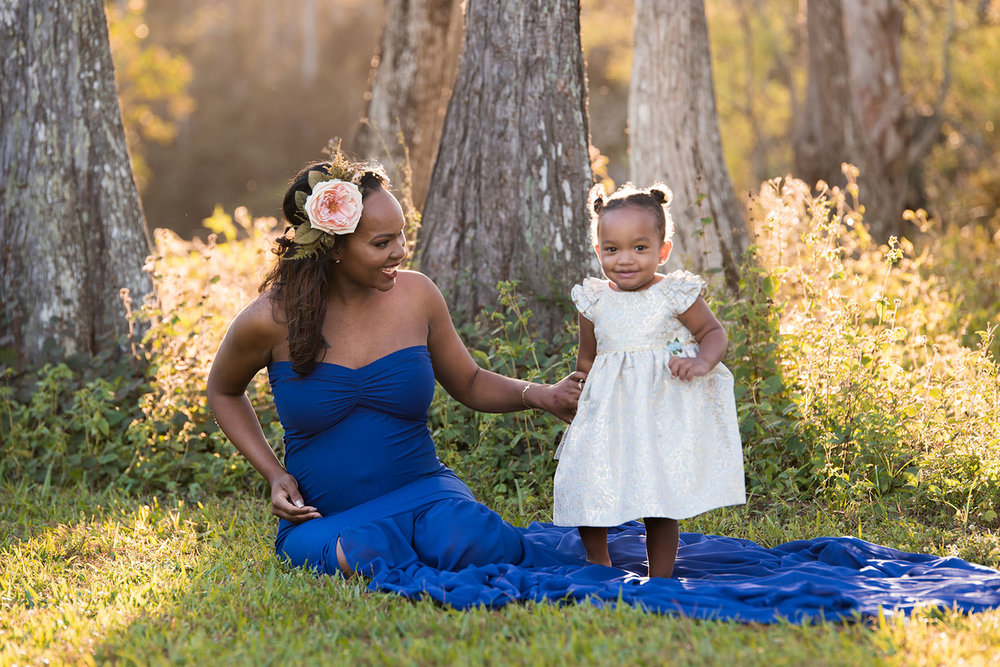 south-florida-maternity-pregnancy-photographer-photography-wellington-tradewinds-park-dress-kids-child-family-photos-baby-broward-palm-beach-african-american-mom.jpg