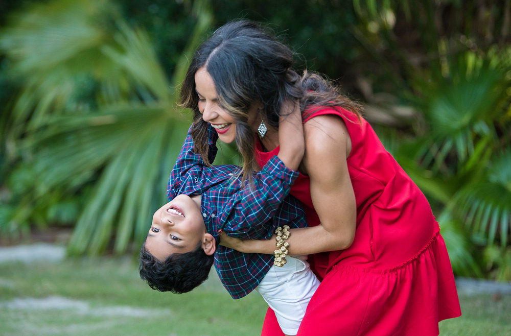 south-florida-wellington-family-photographer-photography-best-palm-beach-west-mother-son-park-portraits-laughing-jill-calefate.jpg