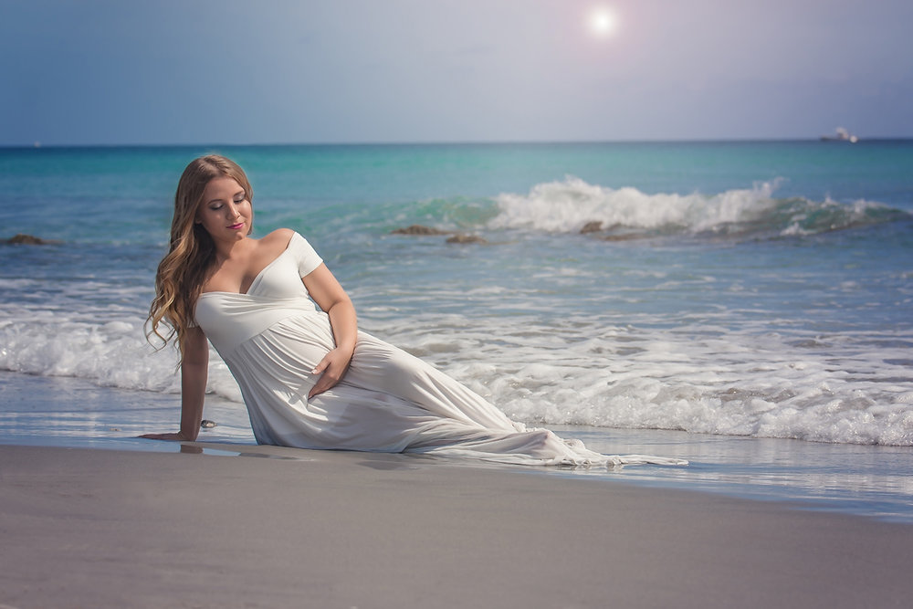 south-florida-beach-maternity-wellington-photographer-photography-palm-boynton-boca-jupiter-best-amazing-white-jill-calefate-pregnancy-image-baby-photos.jpg