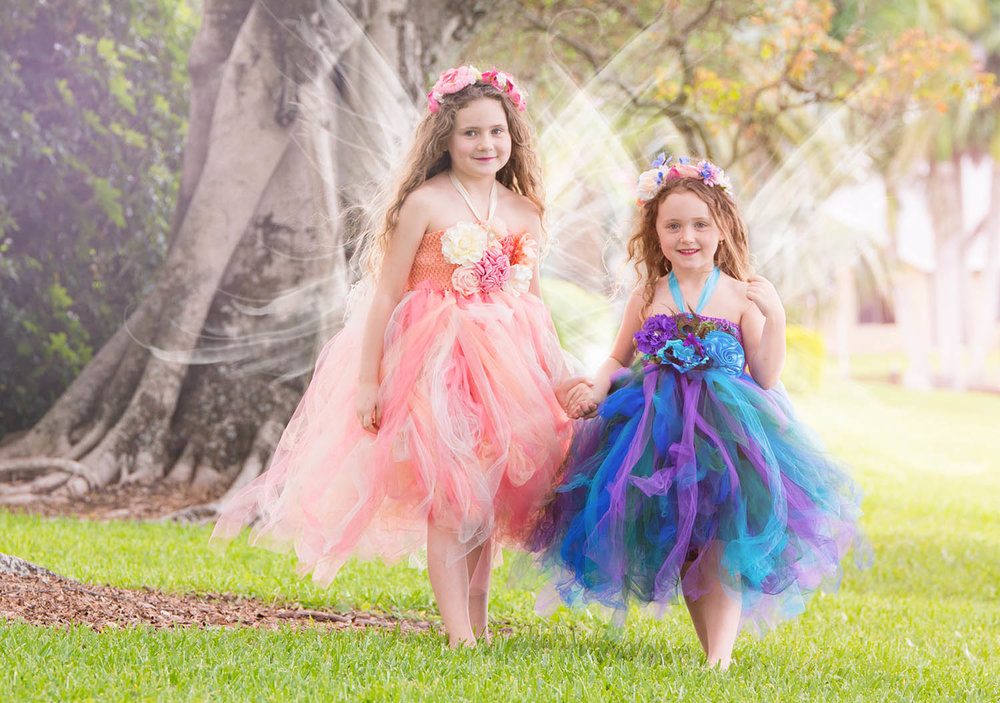 south-florida-photographer-kids-magical-fairies-photography-wellington-jill-calefate-mermaids-wings-princess-couture-portrait-studio-outdoor.jpg