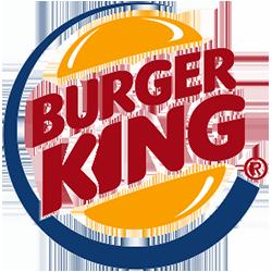 bk_logo.png