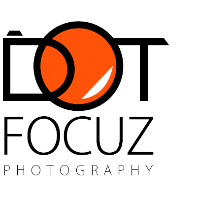 Dotfocuz Photography