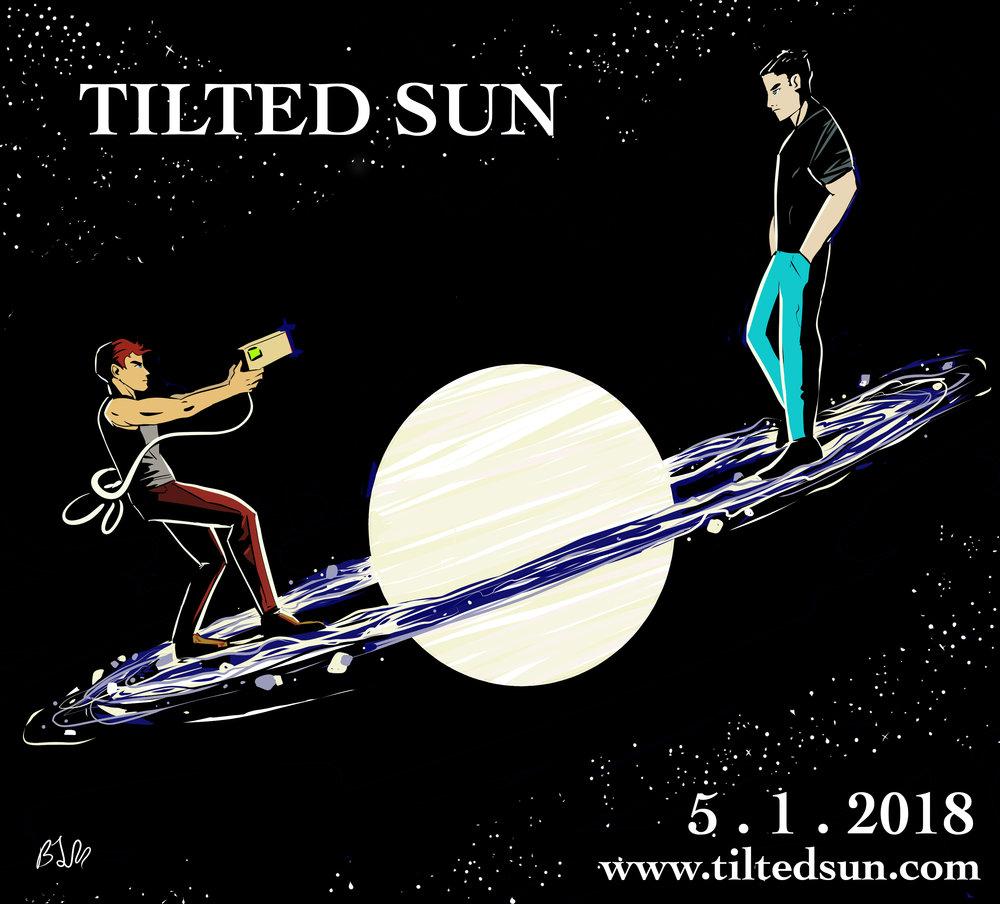Tilted Sun Cover Release Date.jpg