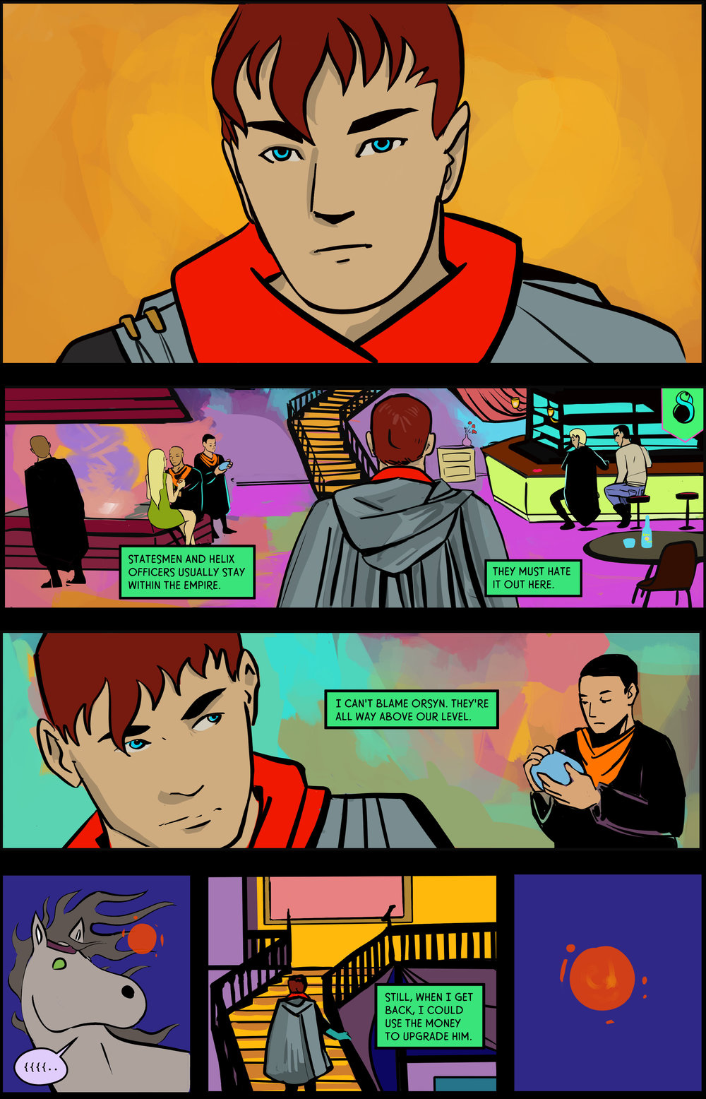 Tilted Sun Page Nine Becky Jewell Wecomic.jpg