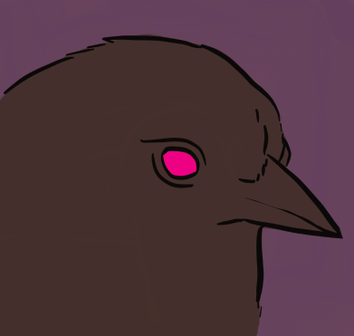 art sparrow copy.png