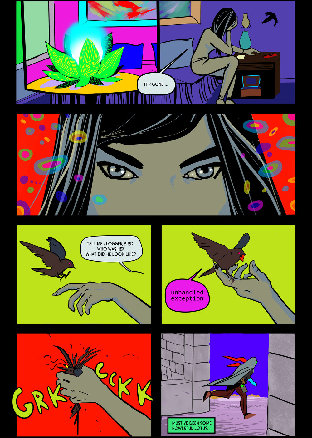 Tilted Sun Comic Page 17.jpg