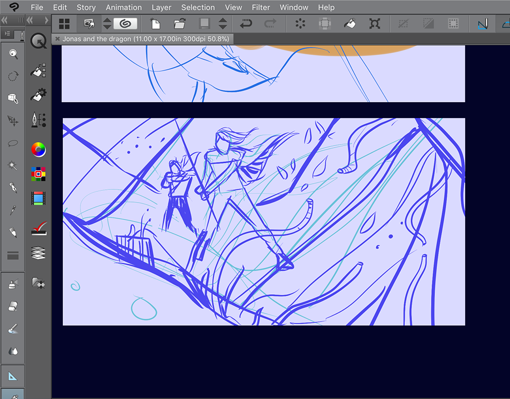 blue line undersketch.PNG