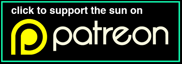 tilted sun support on patreon.jpg